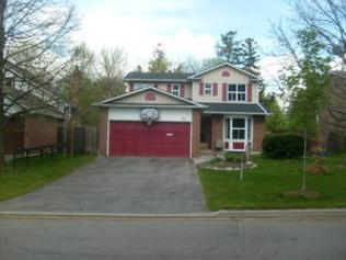 house for sale by owner in whitby